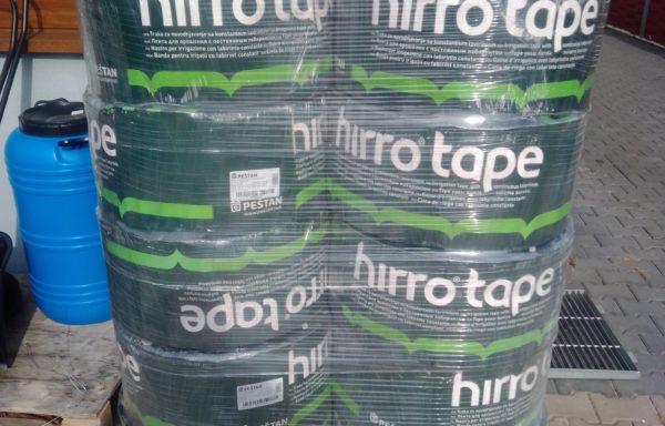 Linia kroplująca HIRO TAPE 1000 m